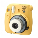 FujiFilm Instax mini 8 Minion
