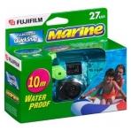 Fujifilm Quicksnap 800 Marine
