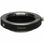 FujiFilm adapteris M mount to X mount