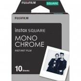Fujifilm Instax Square MONOCHROME