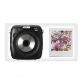Fujifilm Instax SQUARE SQ10 +instax mini glossy(10pl)