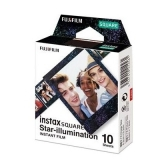 Fujifilm Instax Square Star Illumination