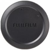 Fujifilm RLCP-001 fotoaparato dangtelis