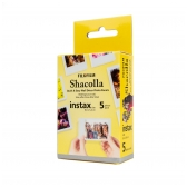 Fujifilm Shacolla instax mini