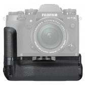 Fujifilm VG-XT3  baterijų laikiklis