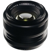 Fujinon XF 35mm F1,4 R