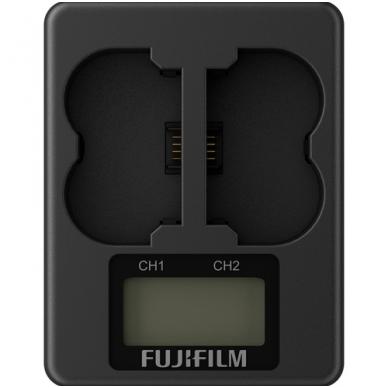 Fujifilm BC-W235 2