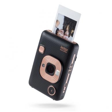 Fujifilm Instax LiPlay 7