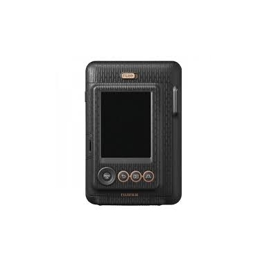 Fujifilm Instax LiPlay 4