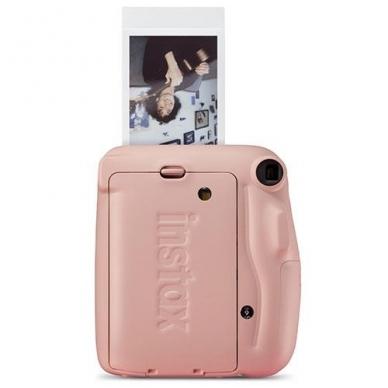 FujiFilm Instax Mini 11 4