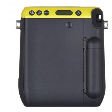 Fujifilm Instax mini 70 2