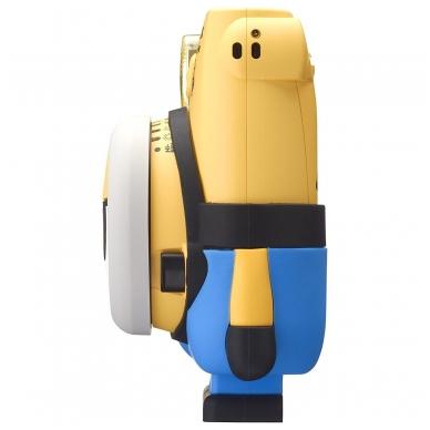 FujiFilm Instax mini 8 Minion 3