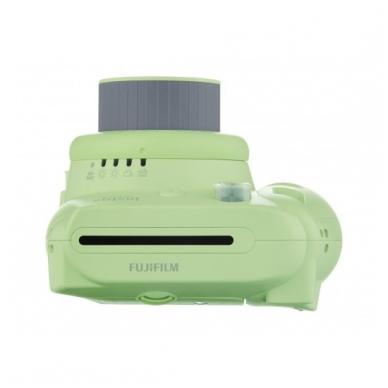 FujiFilm Instax mini 9 4
