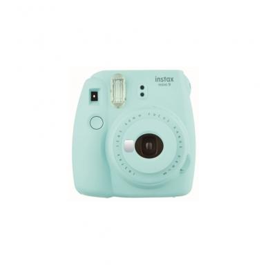 FujiFilm Instax mini 9 6