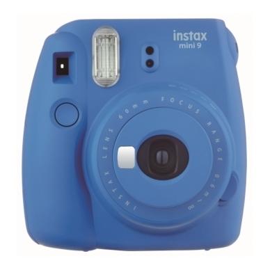 FujiFilm Instax mini 9 7