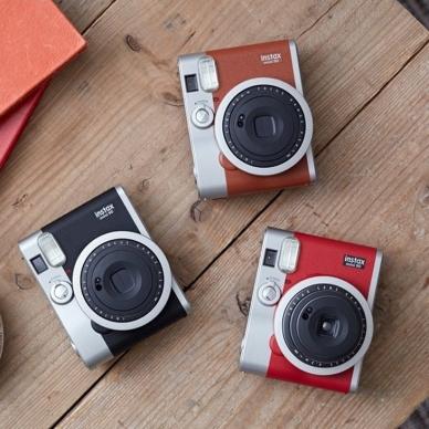 Fujifilm instax mini 90 4