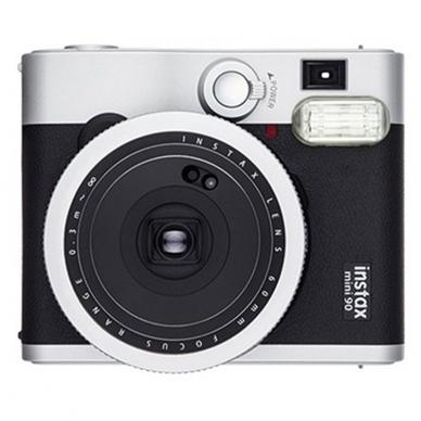 Fujifilm instax mini 90 2