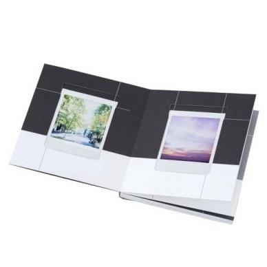 Fujifilm Instax Square Picture Book 4