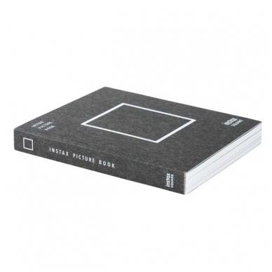 Fujifilm Instax Square Picture Book 2