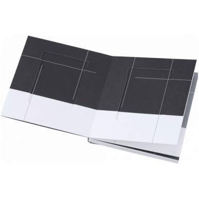 Fujifilm Instax Square Picture Book 3
