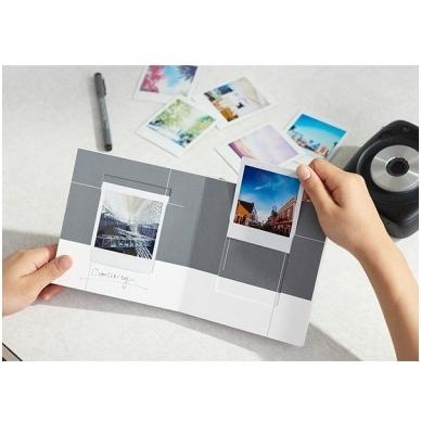Fujifilm Instax Square Picture Book 5