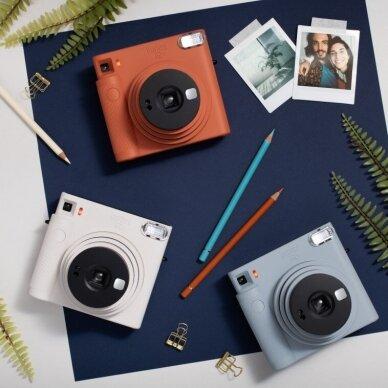 Fujifilm Instax Square SQ1 2