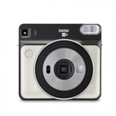 Fujifilm Instax Square SQ6 10