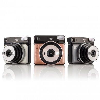 Fujifilm Instax Square SQ6 5
