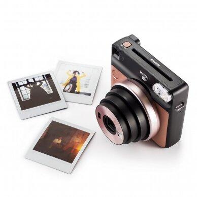 Fujifilm Instax Square SQ6 7