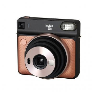 Fujifilm Instax Square SQ6 9