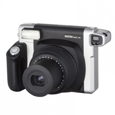 FujiFilm Instax Wide 300 2