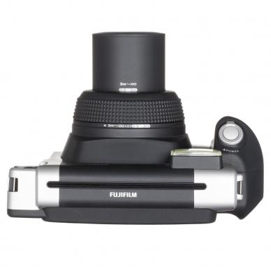 FujiFilm Instax wide 300 + 10vnt nuotraukų 3
