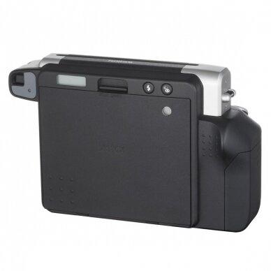 FujiFilm Instax wide 300 + 10vnt nuotraukų 2