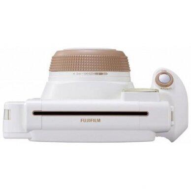 Fujifilm Instax WIDE 300 TOFFEE 5