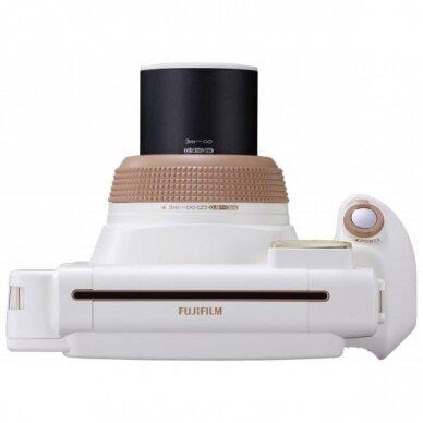 Fujifilm Instax WIDE 300 TOFFEE 3