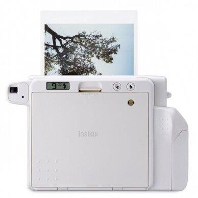 Fujifilm Instax WIDE 300 TOFFEE 7