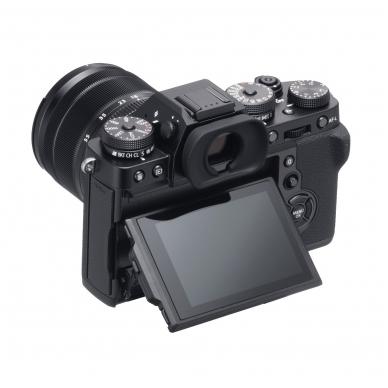 Fujifilm X-T3 3
