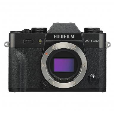 Fujifilm X-T30 2