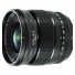 Fujinon XF 16mm F1.4 R WR + 100€ cash back*