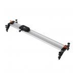 Genesis HD cam slider 75cm SK-GT75
