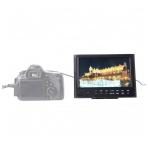"Genesis VM-5 LCD 7"" 1024x600"