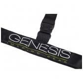 Genesis gStrap SK-R01HS