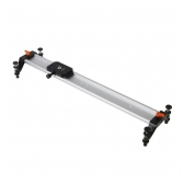 Genesis HD cam slider 150cm SK-GT150