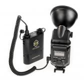 Genesis LITE Reporter 360