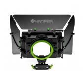 Genesis M-box