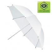 Genesis Reporter skėtis