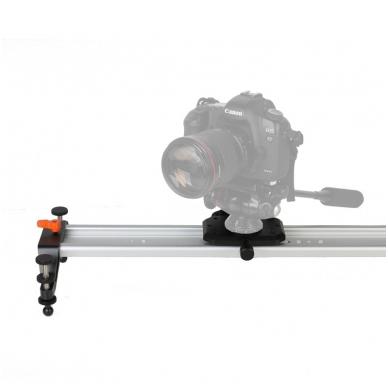 Genesis HD cam slider 150cm SK-GT150 5