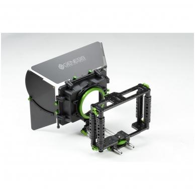 Genesis M-box 3