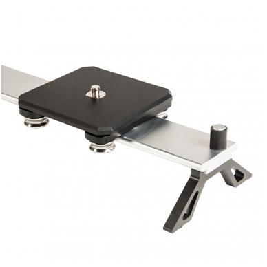 Genesis SK-GTX cam slider HD 100cm 2