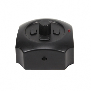 Genesis USB follow focus SK-F01E